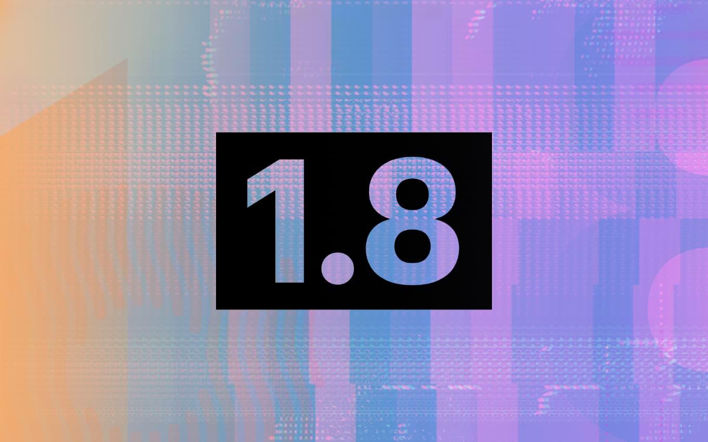 Serif fa un salto di qualità con un sostanziale aggiornamento alle app Affinity