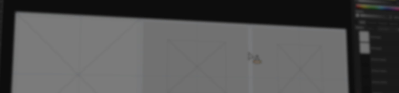 Affinity Publisher - Professional desktop publishing software